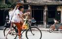 """Hà Nội năm 1989 cực """"chất"""" qua ảnh của phóng viên Pháp"""
