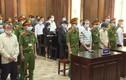 Đề nghị phạt người cầm đầu vụ khủng bố trụ sở công an 22-24 năm tù