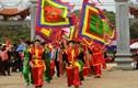 Cờ ngũ sắc của người Việt có ý nghĩa gì?