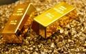 Giá vàng hôm nay 28/9: Giá vàng khó hồi phục trở lại trong tuần mới