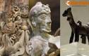 Cận cảnh những bảo vật quốc gia bí ẩn nhất của Việt Nam