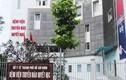Bệnh viện thay thế thuốc thải sắt giá rẻ, Sở Y tế TP.HCM nói gì?