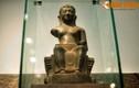 Ngắm tượng Phật ngồi ngàn tuổi, độc nhất Đông Nam Á của Việt Nam