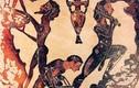 Ẩn số về hợp kim đồng đen huyền bí của người Hy Lạp cổ