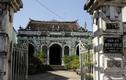 Ngôi nhà nhà cổ 125 tuổi của đại gia một thời ở Sa Đéc