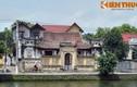 Khám phá báu vật kiến trúc cổ làng Nôm, di sản hiếm có Việt Nam