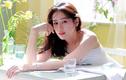 Mỹ nữ Yoona, Son Ye Jin bật mí phương pháp rửa mặt cực độc đáo