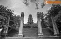 Phong thủy chùa Thiên Mụ quan trọng thế nào với nhà Nguyễn?