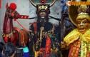 Khám phá các tục thờ độc đáo của người Hoa Chợ Lớn