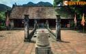 Điều kỳ vĩ được chôn giấu dưới đền thờ vua Lê Đại Hành