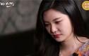 Ca sĩ nhạc Trot Hàn Quốc bị quản lý cũ xâm hại tình dục