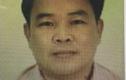 Công an TP HCM phát thông báo tìm nạn nhân của Trương Thanh Phong