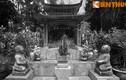 Chuyện khó tin về chuyến đi sứ ở tuổi 70 của Trạng Bùng