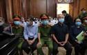 """Vụ hoán đổi """"đất vàng"""" ở TP HCM: Ông Nguyễn Thành Tài thừa nhận như cáo trạng"""