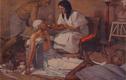 Kiến thức y học thay đổi thế nào từ thời tiền sử tới nay?