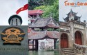 Loạt địa danh gắn với truyền thuyết về loài rồng ở Việt Nam