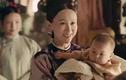 Nguyên nhân nữ nhân quý tộc Trung Hoa mời thêm nhũ mẫu