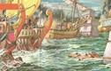 Điểm lại những trận đánh làm rung chuyển châu Âu thời cổ đại