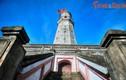 Tên gọi tỉnh Nam Định mang ý nghĩa gì?