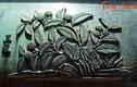 Dược liệu quý nào được khắc trên Cửu Đỉnh nhà Nguyễn?