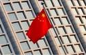 Mỹ giáng đòn mạnh vào hàng chục công ty Trung Quốc