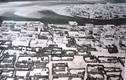 Không ngờ thành phố nổi tiếng nhất UAE thập niên 1950-1960 đơn sơ như vậy