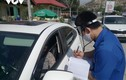 Ninh Thuận tạm dừng nhiều dịch vụ không thiết yếu để phòng dịch Covid-19