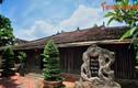 """""""Độc lạ"""" ngôi làng cổ nổi tiếng nhất Nam Bộ"""