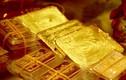 Giá vàng hôm nay 15/7: Vàng quốc tế tiếp đà tăng