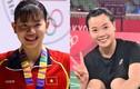 Lịch thi đấu Đoàn Việt Nam tại Olympic ngày 26/7: Ánh Viên ra quân