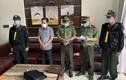 Bắt giam Chánh văn phòng Cảng hàng không quốc tế Phú Bài