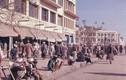 Bất ngờ cuộc sống bình yên sung túc ở thủ đô Afghanistan thập niên 1960