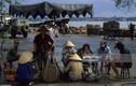Ảnh đẹp mộc mạc về Huế, Đà Nẵng năm 1992 qua ống kính Tây