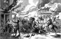 Lật lại vụ thảm sát kinh hoàng nhất cuộc nội chiến Mỹ