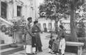 Ảnh cực quý về đời sống ở Thái Bình năm 1928 (2)