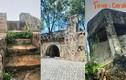 Điểm danh những pháo đài cổ ấn tượng nhất Việt Nam