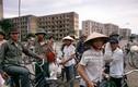 Bồi hối ngắm cuộc sống ở thành phố Vinh năm 1989