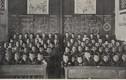 Ảnh để đời về các trường học ở Việt Nam thập niên 1920 (1)