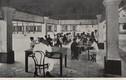 Ảnh để đời về các trường học ở Việt Nam thập niên 1920 (2)