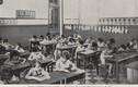Ảnh cực quý về các trường học ở Sài Gòn một thế kỷ trước (1)