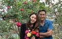 Chi 1 tỷ đồng, chàng trai Thái Nguyên xây khu vườn vạn người mê