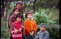 Cuộc sống ở Trung Quốc thập niên 1970 qua ảnh phóng viên Mỹ