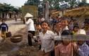 Khung cảnh thanh bình của đồng quê Việt Nam năm 1987 (2)
