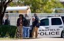 Mỹ: Xả súng tại trường học ở Texas, ít nhất 2 người bị thương