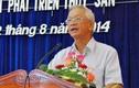 Nguyên Chủ tịch UBND tỉnh Khánh Hòa Nguyễn Chiến Thắng tiếp tục bị khởi tố
