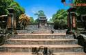 10 lăng mộ đặc sắc nhưng ít người biết ở Cố đô Huế