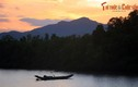Lặng người trước phong cảnh tuyệt đẹp của Cố đô Huế (1)