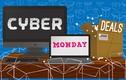 Những món đồ công nghệ siêu rẻ trong dịp 'Cyber Monday'