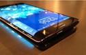 Năm 2015: Smartphone Samsung sẽ có màn hình OLED và chip 14nm