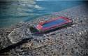 iPhone 7 có thể được áp dụng công nghệ chống thấm nước